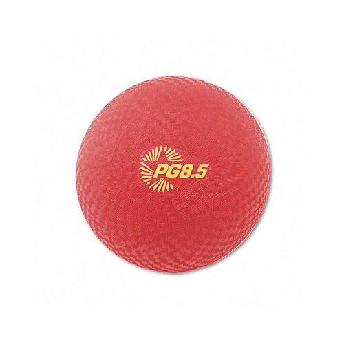 "Champion Sports 8.5"" Playground Ball"