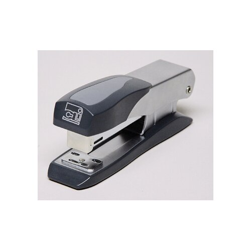 Charles Leonard Co. Half Strip Stapler