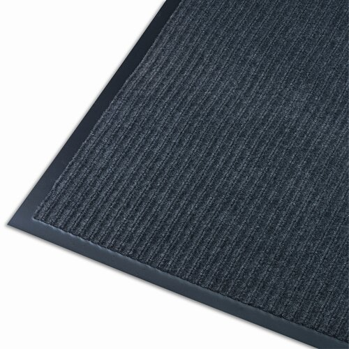 CROWN MATS & MATTING                               Needle Rib Wipe / Scrape Mat