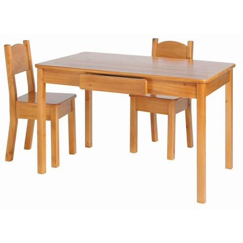 Little Colorado Kids Table