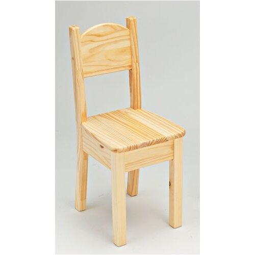Kid's Desk Chair