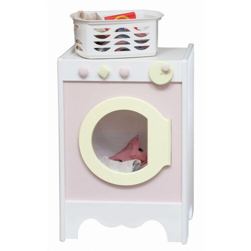 Little Colorado Kid's Washing Machine