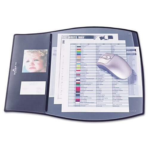 Durable Office Products Corp. Work Pad