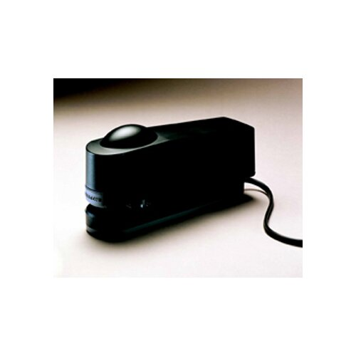 Elmer's Products Inc Stapler Electric Black Boston