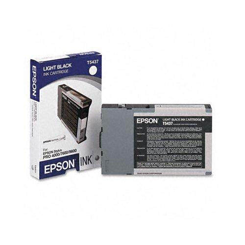 Epson America Inc. T543700 Ink