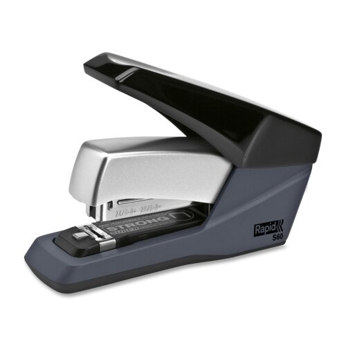Esselte Pendaflex Corporation PressLess Desktop Stapler