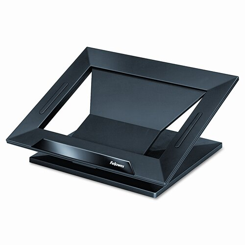 Fellowes Mfg. Co. Designer Suites Laptop Riser