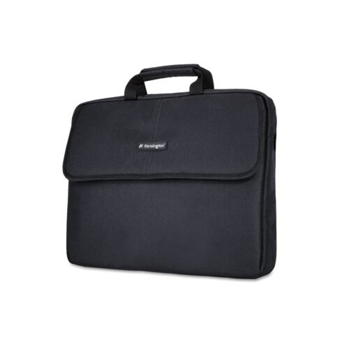 Fellowes Mfg. Co. Fellowes Body Glove Kensington Sp 17 Laptop Sleeve