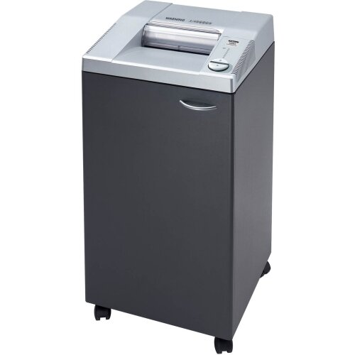 Fellowes Mfg. Co. 27 - 30 Sheet Strip-Cut Shredder