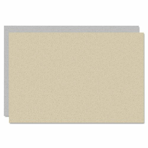 GEOGRAPHICS                                        Eco Brites Too Cool Foam Board (5 Pack)