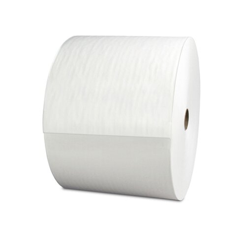 Georgia Pacific Envision C-Fold Paper Towels in White