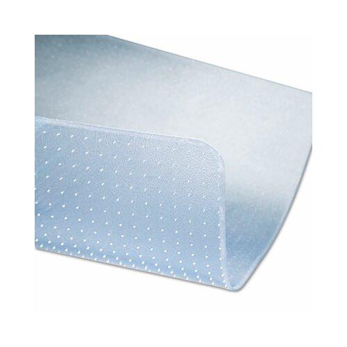 Deflect-O Corporation Supermat Studded Beveled Mat for Medium Pile Carpet
