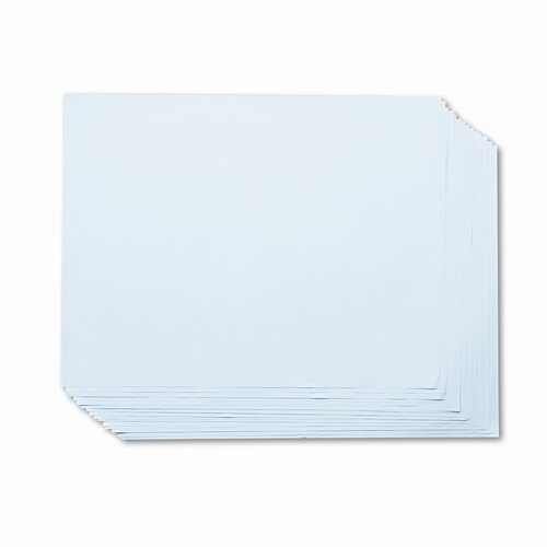 House of Doolittle Doodle Desk Pad Refill, 25 Sheet Pad