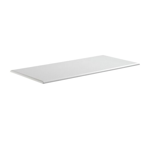 Iceberg Enterprises Officeworks Rectangular Table Top, 60W X 30D