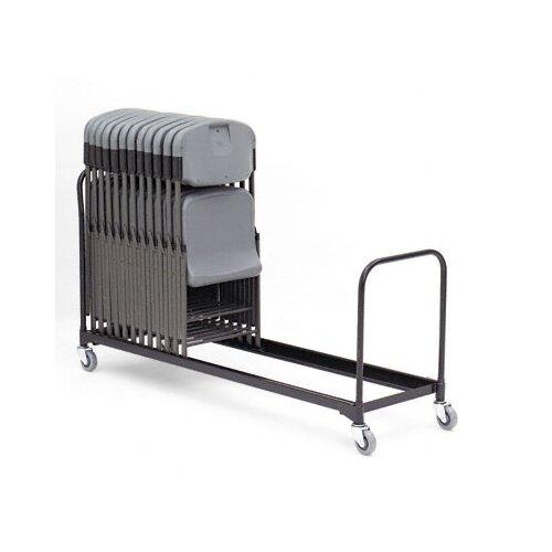 Iceberg Enterprises Folding Chair Dolly
