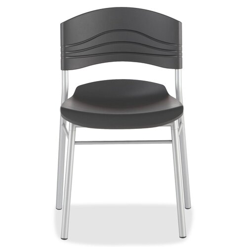 Iceberg Enterprises Cafe Chair