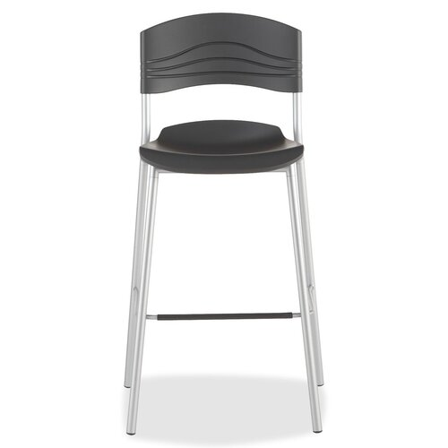 "Iceberg Enterprises Bistro 30"" Bar Stool"