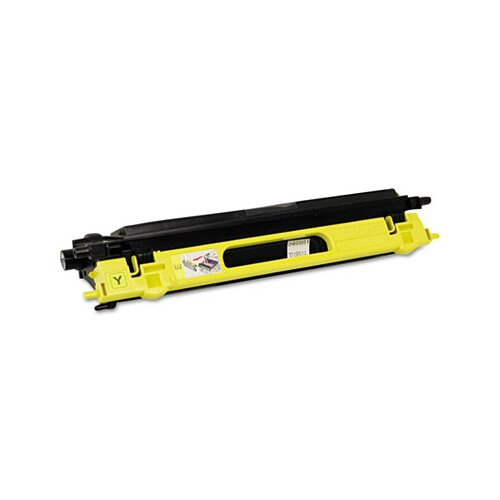 Innovera® Compatible (TN115) Toner