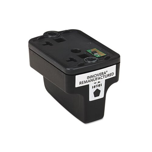 Innovera® Compatible C8721WN (02) Ink Cartridge