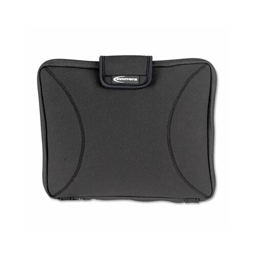Innovera® Inna® Laptop Sleeve Briefcase