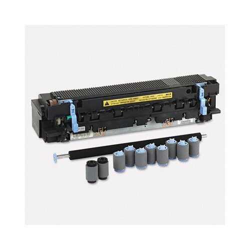 Innovera® Compatible C397167903 (5SI) Maintenance Kit