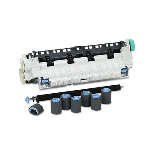 Innovera® Q243669004 (4300) Maintenance Kit