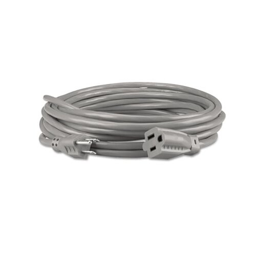 Innovera® Indoor Heavy-Duty Extension Cord