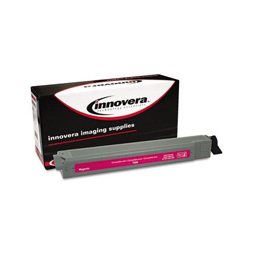 Innovera® 106R01078 (Phaser 7400) Toner