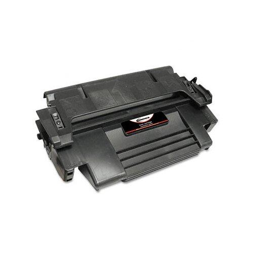 Innovera® Compatible 92298A (98A) Laser Toner