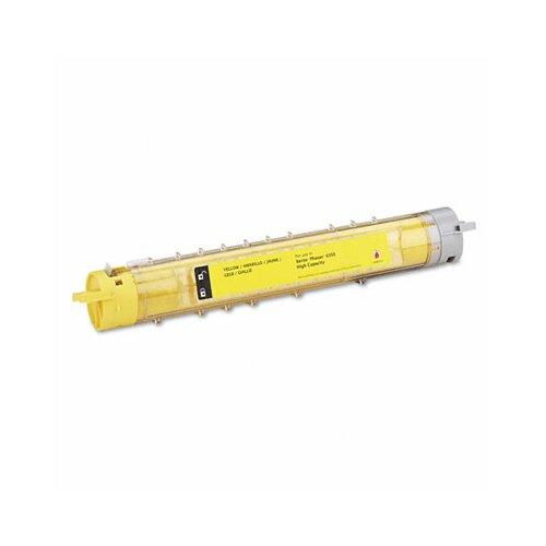 Innovera® 106R01084 (Phaser 6350) Toner