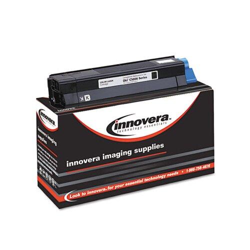 Innovera® Compatible 42127404 (5100) Toner