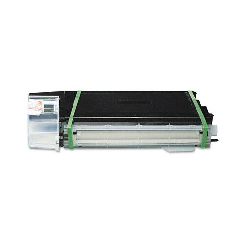 Innovera® Compatible, Remanufactured, Laser Toner, 4000 Yield