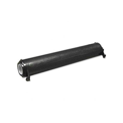 Innovera® Compatible KXFA83 Laser Toner