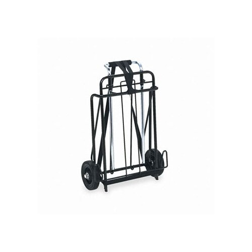 Innovera® Luggage Cart Hand Truck