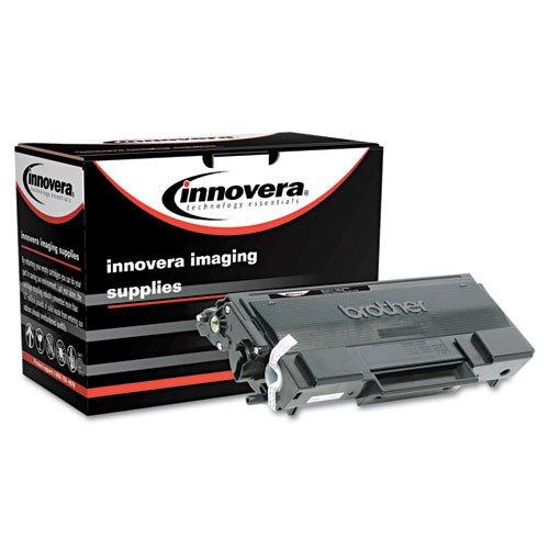 Innovera® Compatible Laser Toner