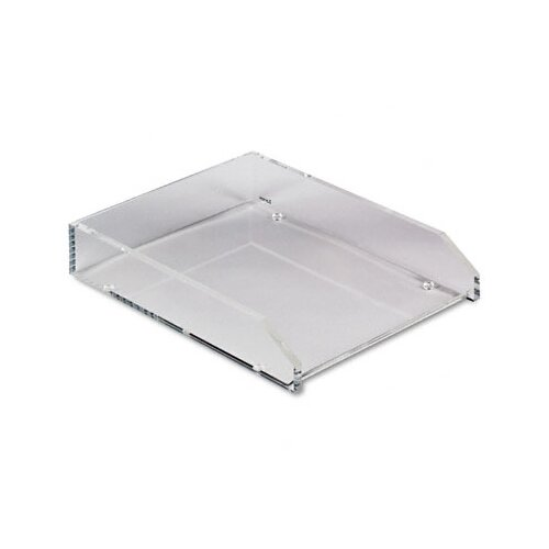 Kantek Single Letter Tray