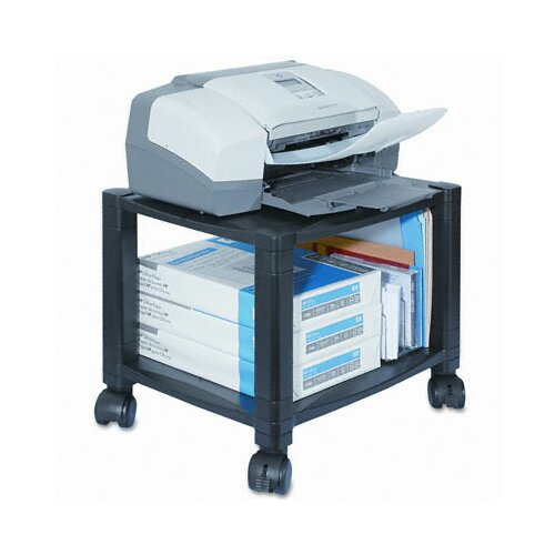 Kantek Kantek Mobile Printer Stand