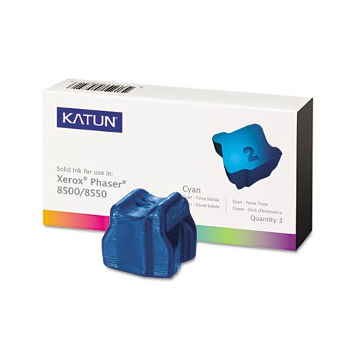 Katun 37983 Compatible Ink Stick