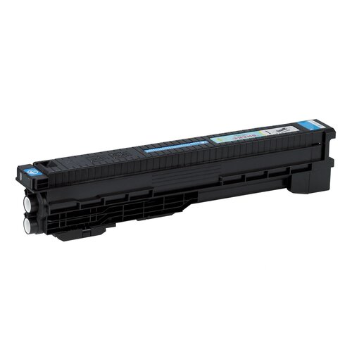 Katun 37081 Compatible Laser Toner