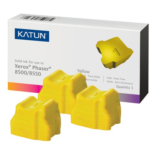 Katun 37985 Compatible Ink Stick