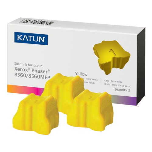 Katun 37993 Compatible Ink Stick