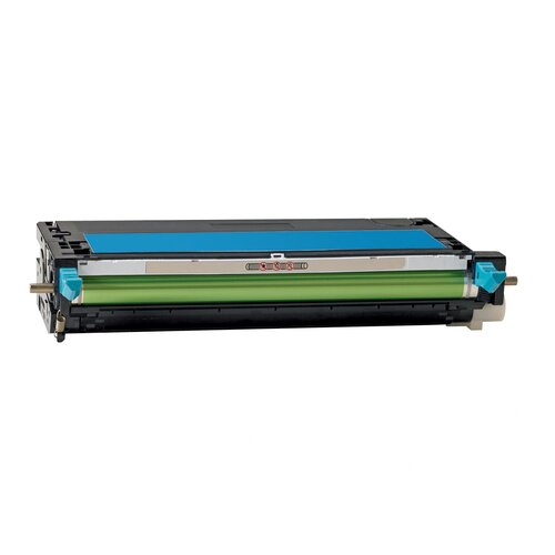 Katun Compatible High Capacity Laser Toner Cartridge