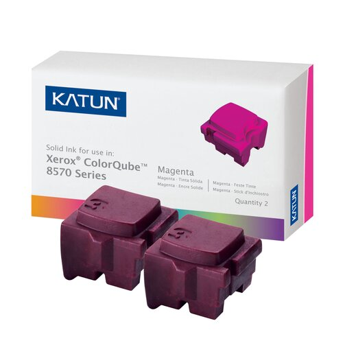 Katun 39397 Compatible Ink Stick