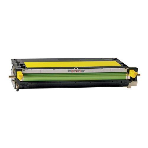 Katun Compatible High Capacity Laser Toner Cartridge