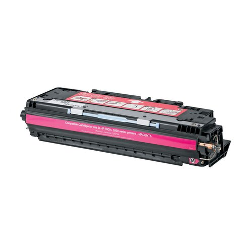 Katun Compatible Laser Toner Cartridge