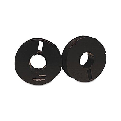 Lexmark International Compatible Ribbon