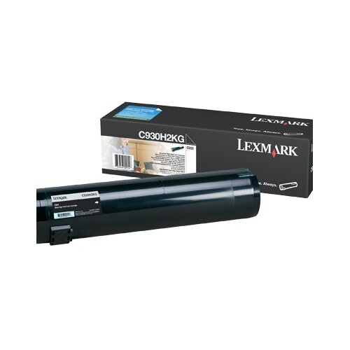 Lexmark International Photoconductor Cartridge