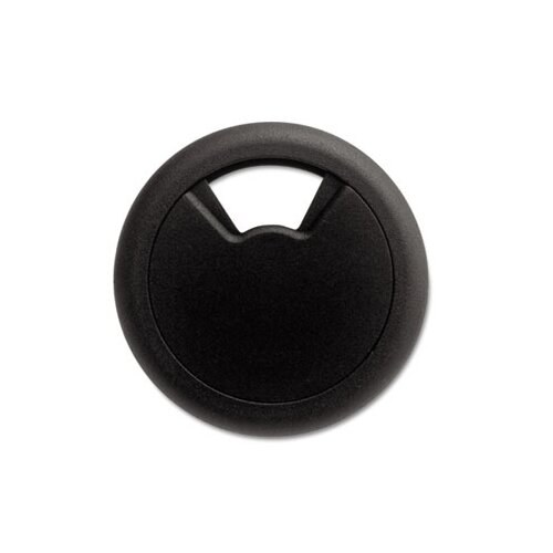 Master Caster Company Cord Away Adjustable Grommet