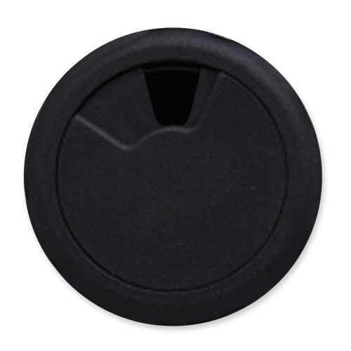 Master Caster Company Cord Away Grommet