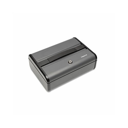 Steelmaster Steelmaster Security Case, Premier